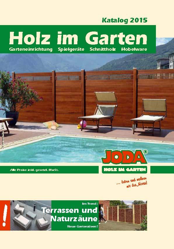 Gartenmobel Gebraucht Erlangen :  & Wintergarten Heinrich Buchholz Holz & Transporte