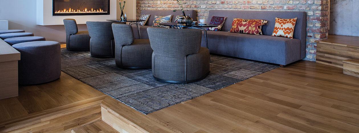 boden heinrich buchholz holz transporte. Black Bedroom Furniture Sets. Home Design Ideas
